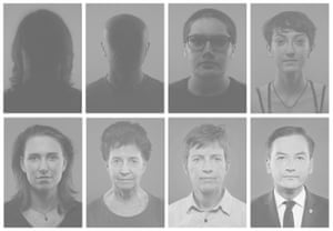 portraits from out lgbtqu poland by maciek nabrdalik
