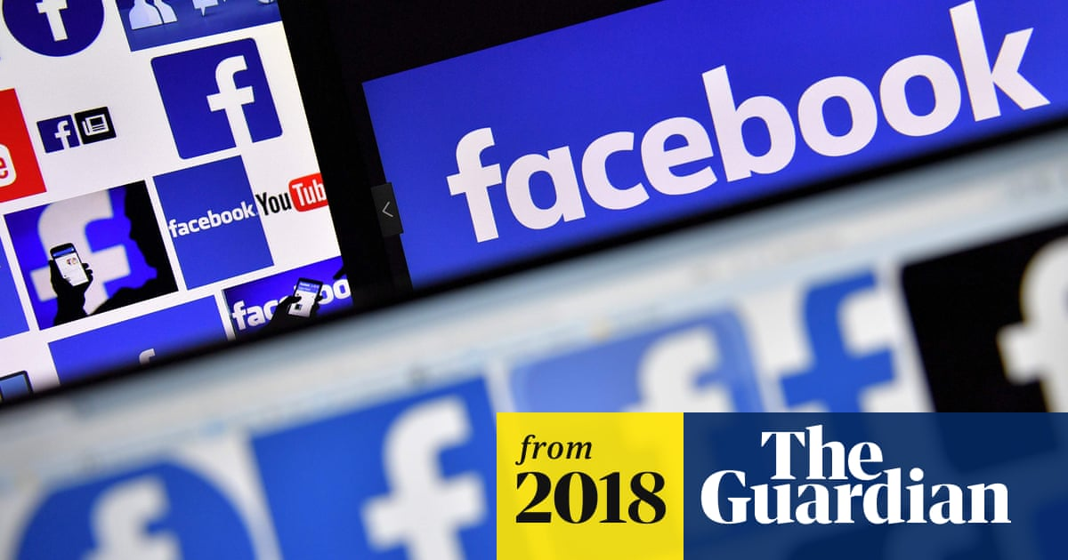 Facebook's data changes will hamper research and oversight