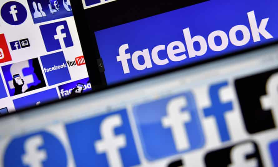 In its submission to the Australian Competition and Consumer Commission inquiry, Facebook said its news feed was less than 5% news, and was a ]free platform for global content distribution and promotion'.