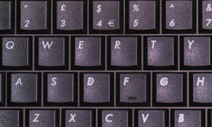 Cybercrime for dummies: cracking internet passwords is as easy as 1234...