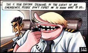 Ben Jennings cartoon 3.7.21