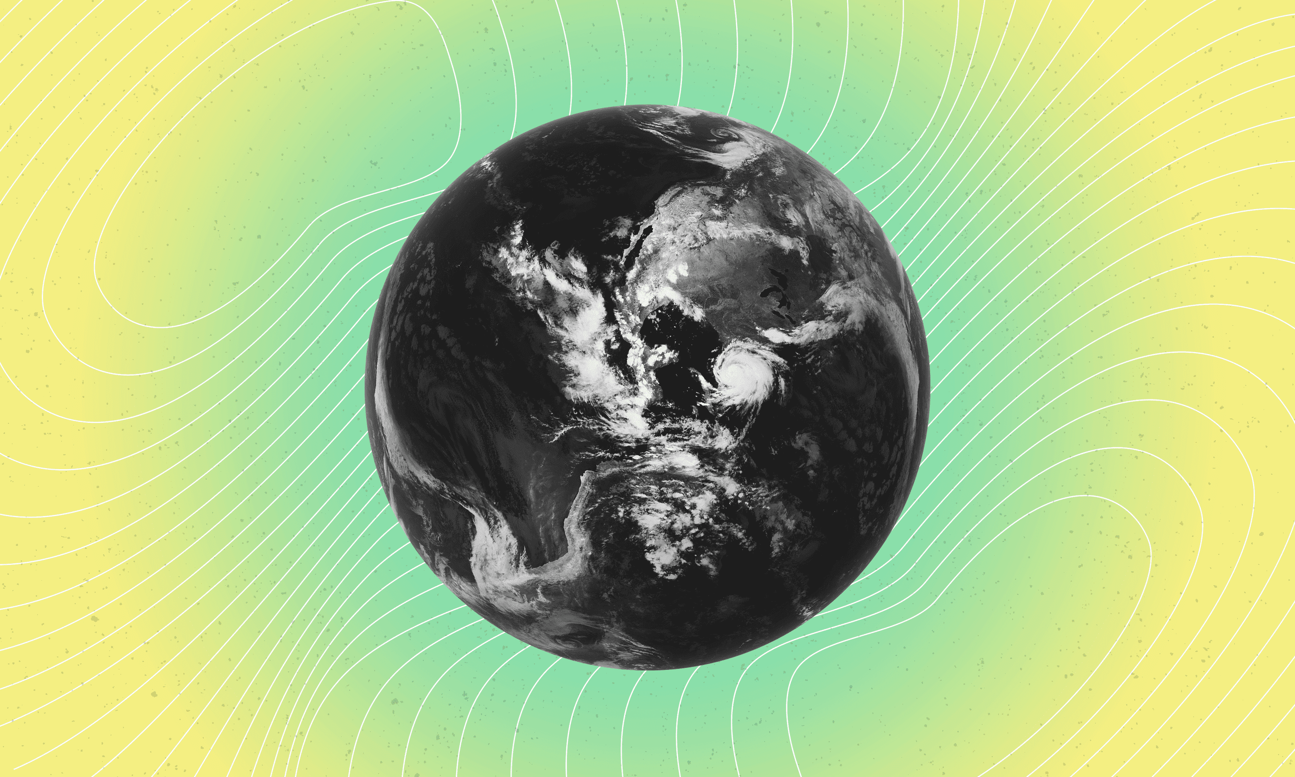 The Paris agreement five years on: is it strong enough to avert climate catastrophe?