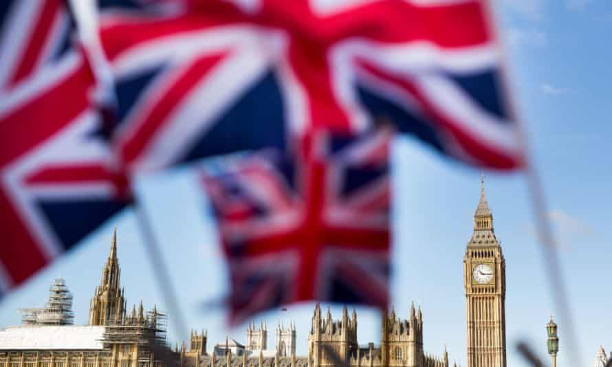 The UK government will face further calls to bolster growth with spending on infrastructure and structural reforms.