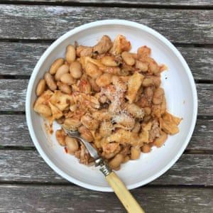 Marcella Hazan uses 'maltagliati, or fresh egg pellets'.