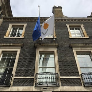 high-commission-in-london-flag-at-half-mast