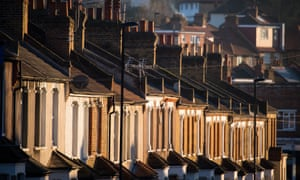 Landlords face fines, or even prison, should they house people with no right to be in the country.