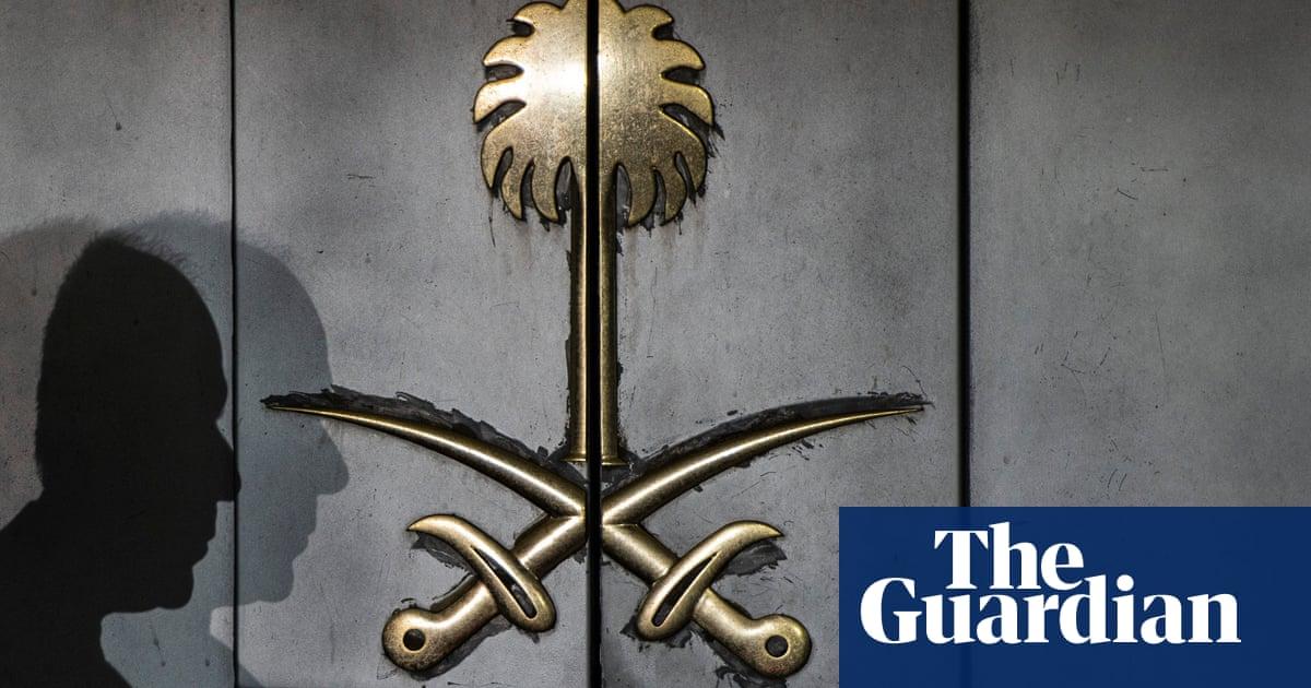 Saudi isolation grows over Khashoggi disappearance