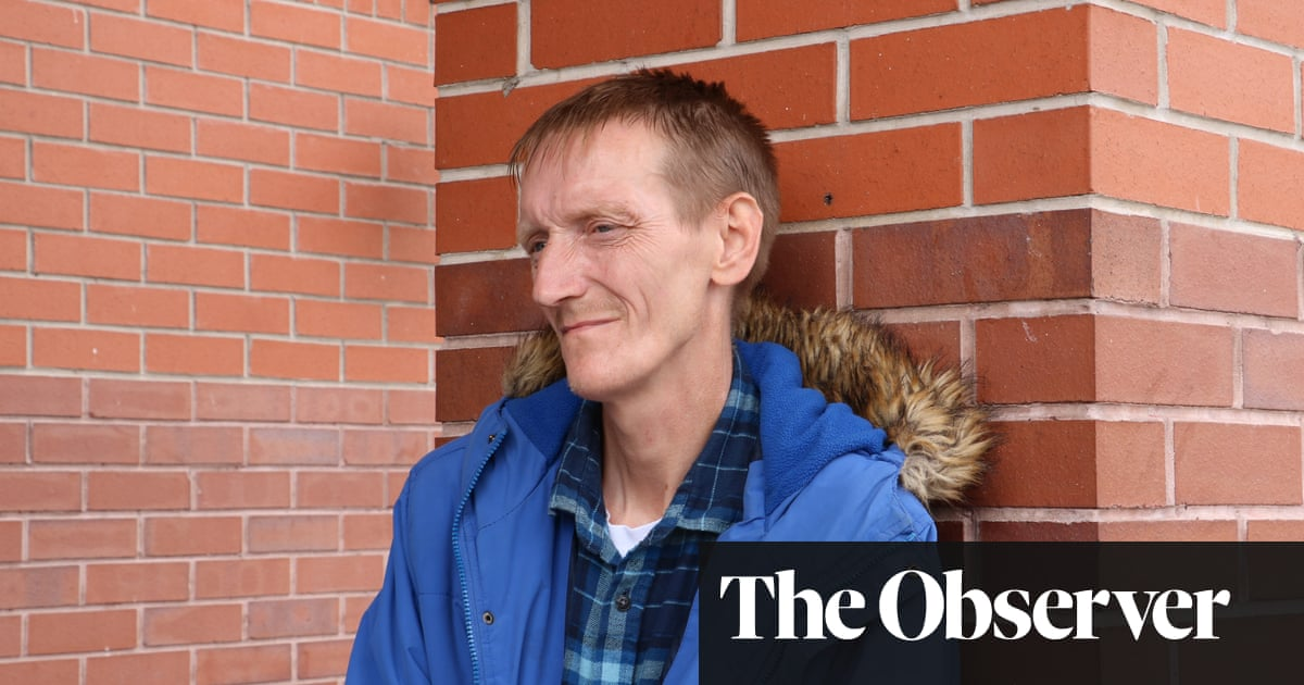 The week in radio and podcasts: The Homeless Hotel; Talking Dogs; Dogs and the City – review