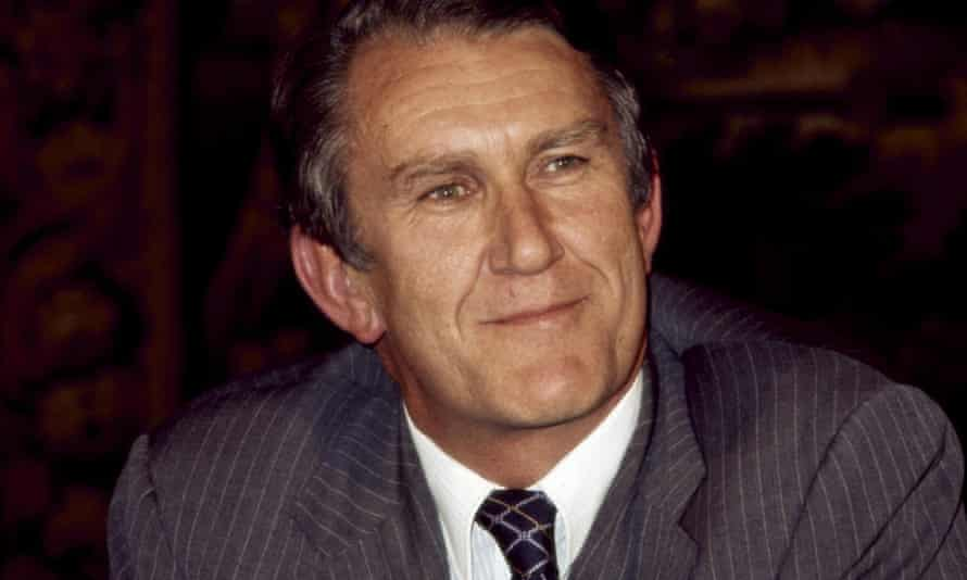 young malcolm fraser