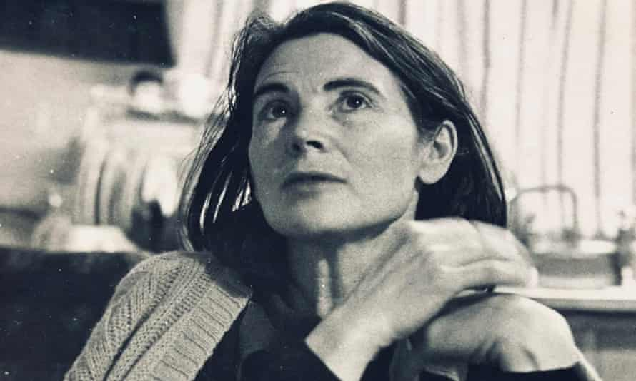 Siân James was a lifelong member of the Labour party, a passionate supporter of Oxfam and a vegetarian