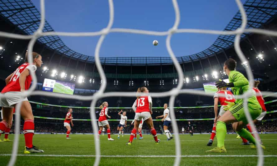 The Women's Super League has been suspended until April at the earliest, along with all other professional football in England, in response to the coronavirus pandemic.