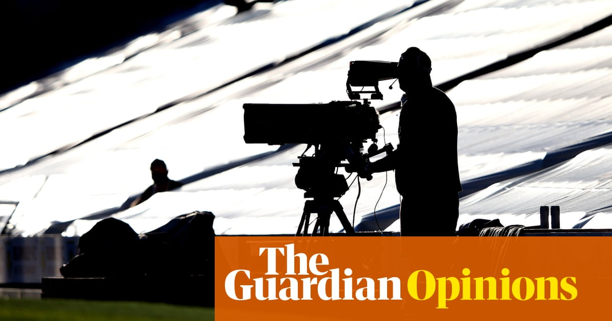 Project Big Picture power grab is shot down but plans ugliest parts will be back | David Conn