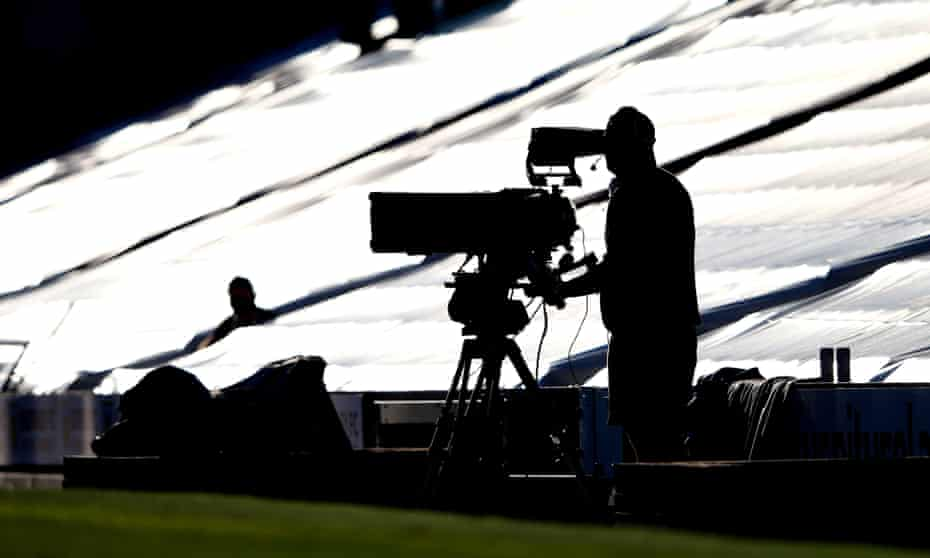 The Premier League gave an emphatic statement that the plans for Project Big Picture 'will not be endorsed or pursued.'