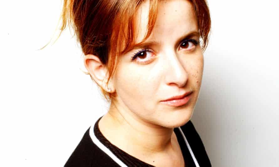Disappearances in Susie Steiner's Missing, Presumed.