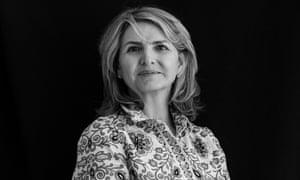 Clare Tamimi