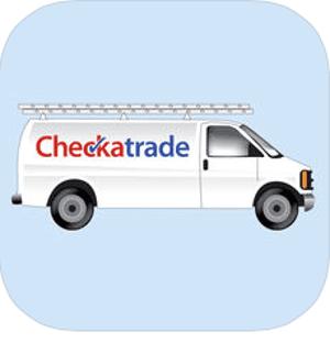 Checkatrade app logo