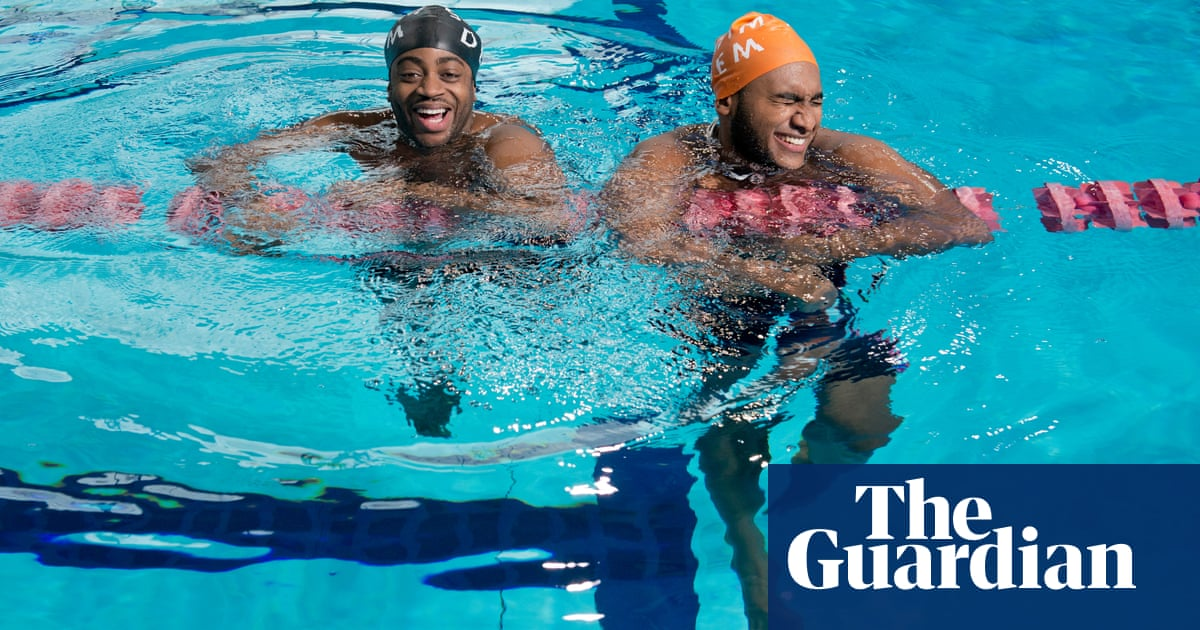 An Effective But Exhausting Alternative >> How To Swim It Can Be Exhausting But So Rewarding Global The