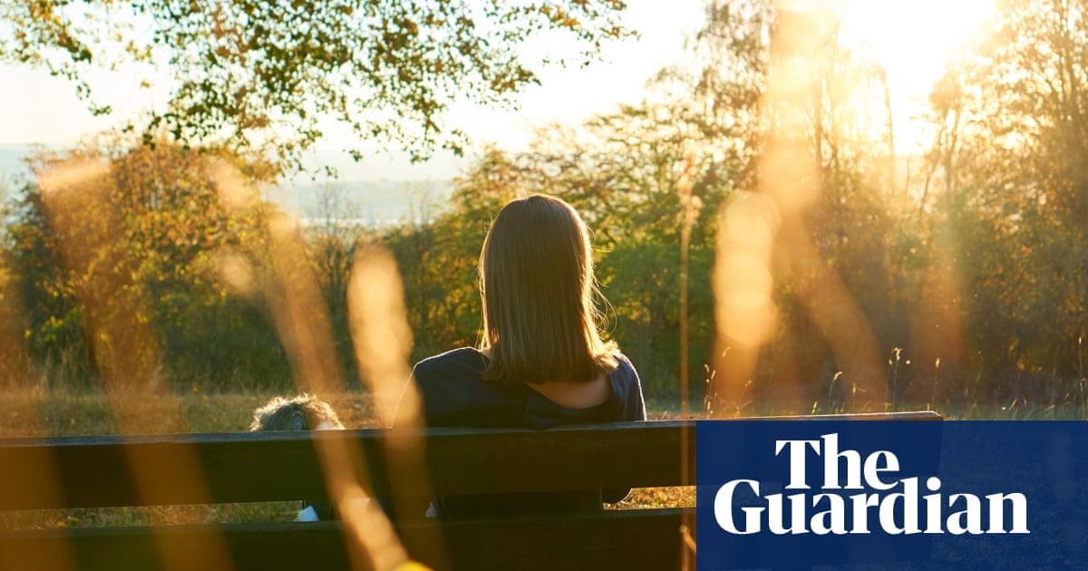 UK needs national register for eating disorder deaths, MPs say
