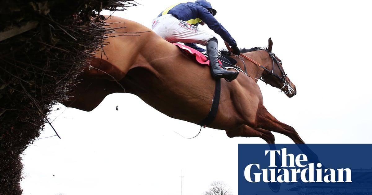 Talking Horses: saddle up for Sandown reward with Wild West Wind