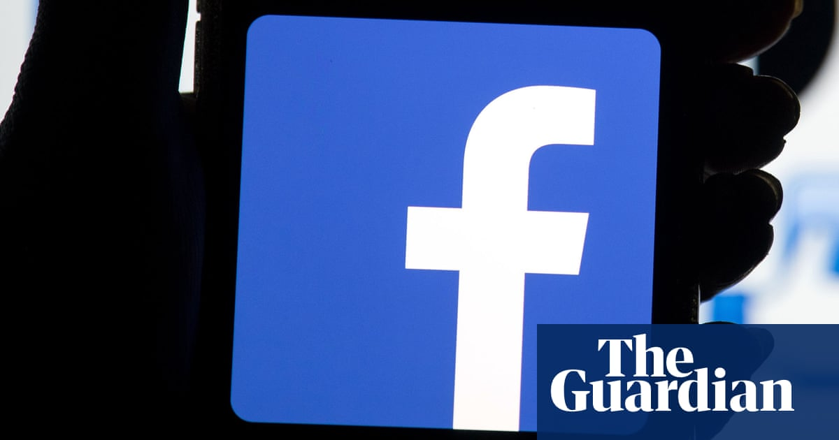 Not just nipples: how Facebooks AI struggles to detect misinformation