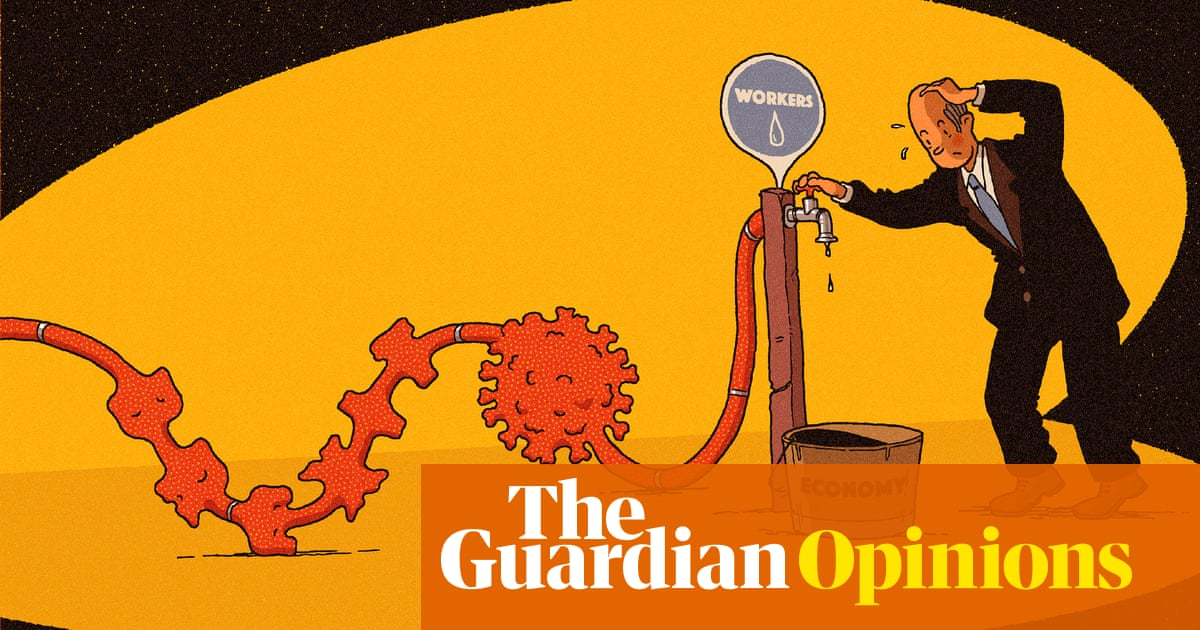 A shortage of workers is driving up wages: are we entering a new economic era?