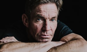 I Didn T Go Looking For Someone Younger Dennis Quaid On