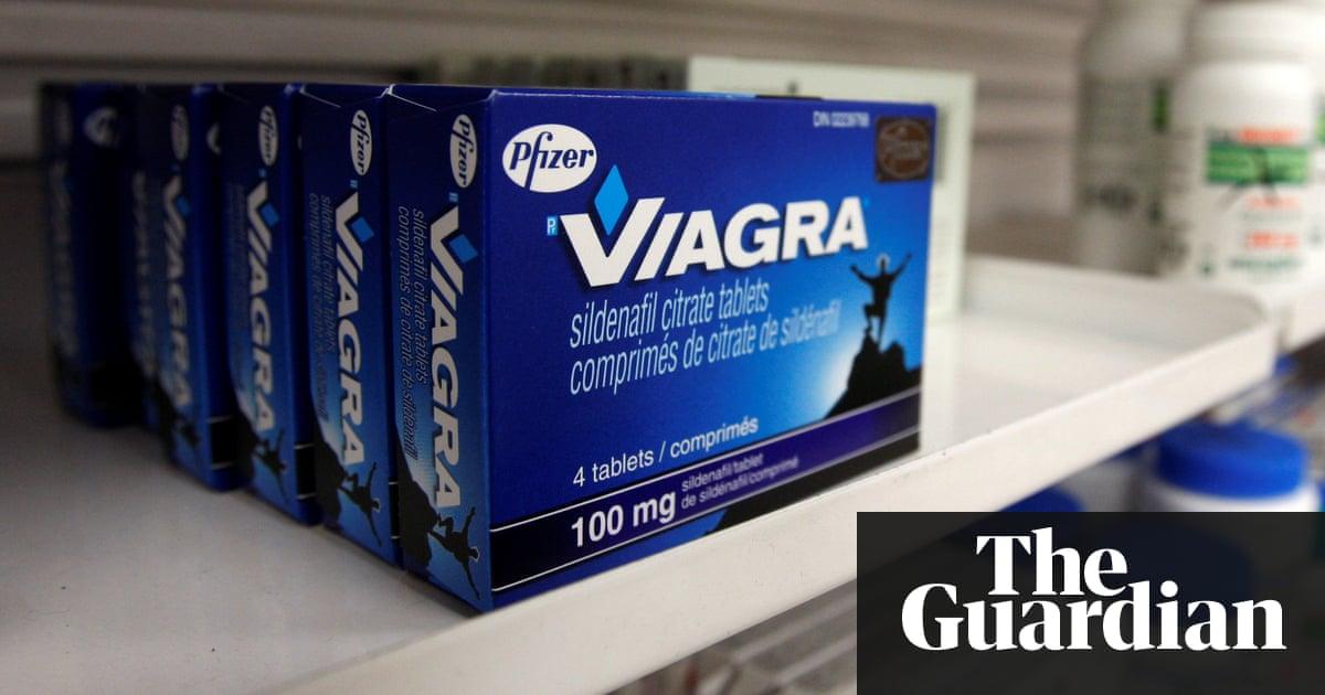 zithromax 250 mg 6 kaps