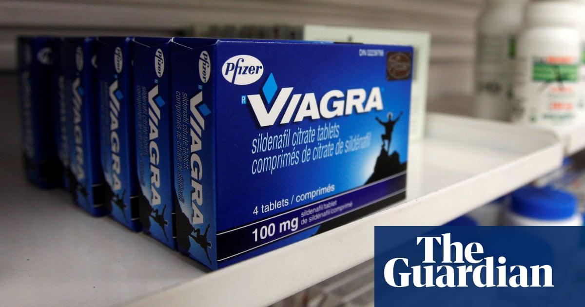 Food Recipes For Viagra