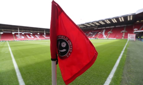 McCabe v Prince Abdullah: how battle for control of Sheffield United unfolded