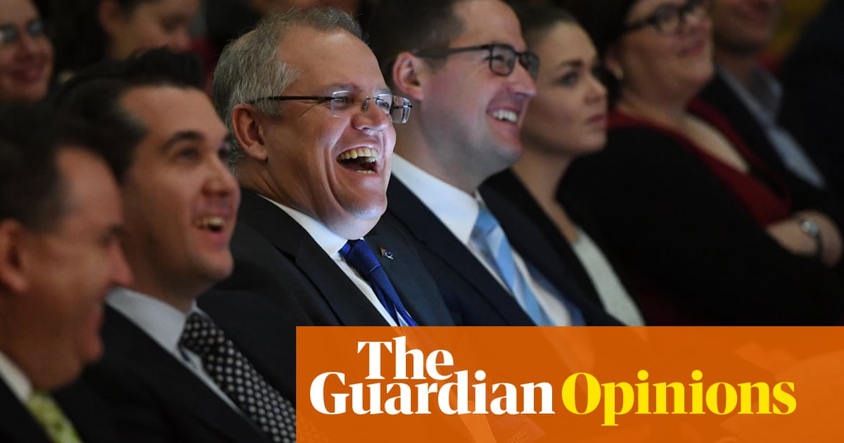 The Newest Advantage Of Being Rich In >> The Latest Tax Data Proves It Negative Gearing Benefits The Rich