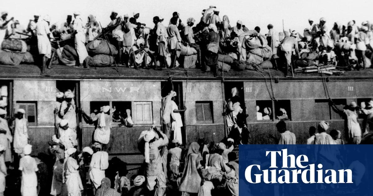Saadat Hasan Manto: 'He anticipated where Pakistan would go