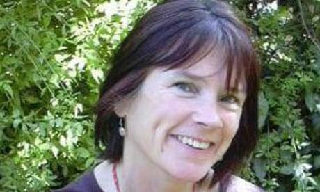 Cathy Oakes obituary