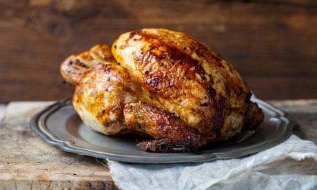 Sunday best: 17 expert tips for the perfect roast dinner, from brining the chicken to bashing the potatoes