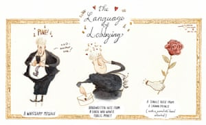 Seamus Jennings cartoon 24.4.21