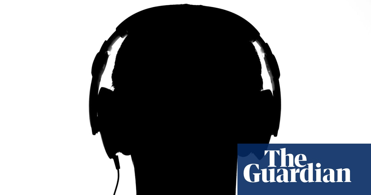 Noise-cancelling headphones: the secret survival tool for