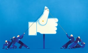 A pragmatic embrace of digital platforms is where the populist consensus ends and the intellectual evaluation of Silicon Valley's significance is rather cacophonous.
