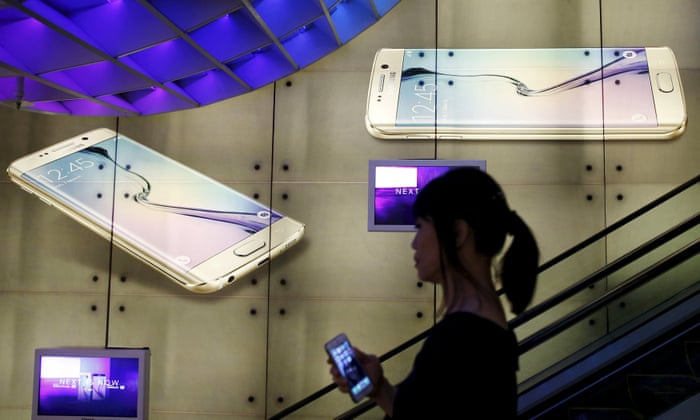 Xiaomi, Vivo and Oppo: the challengers leading China's charge