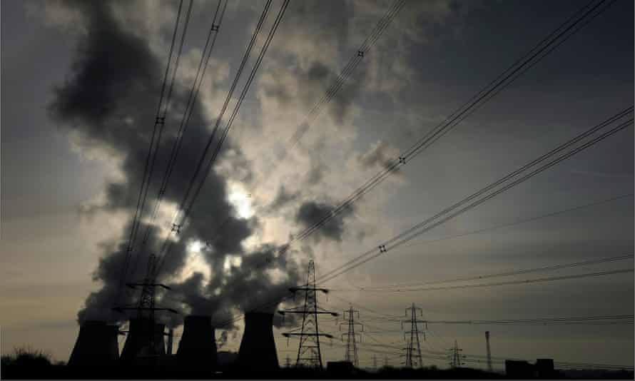 It is 'almost impossible' for UK electricity demand to be met by 2025, engineers say.