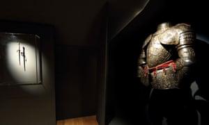 Sir Richard Wallace: The Collector exhibition