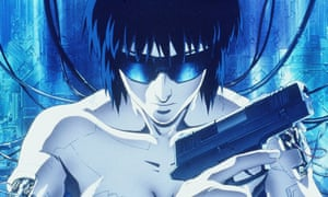 Ghost in the Shell's themes of transhumanism, cybernetic augmentation, and transferrable consciousness find echoes in everything from Mass Effect to Metal Gear.
