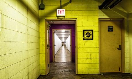 'Underground city' set to become Chicago's next attraction