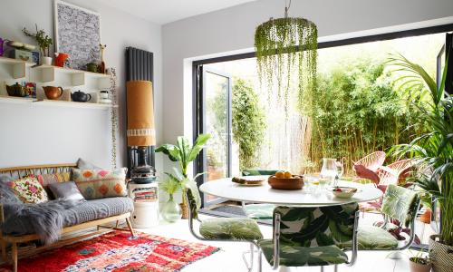 Character Study Second Lease Of Life For A Victorian Home