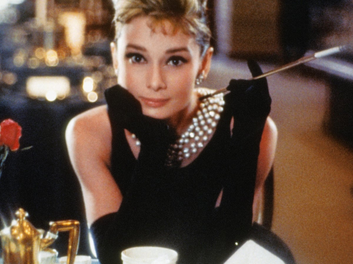 Audrey review – a poor Breakfast at ...