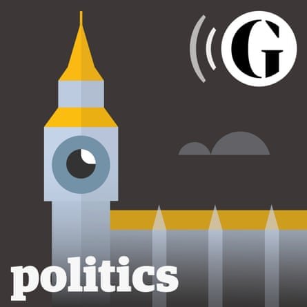 Uk Politics Weekly
