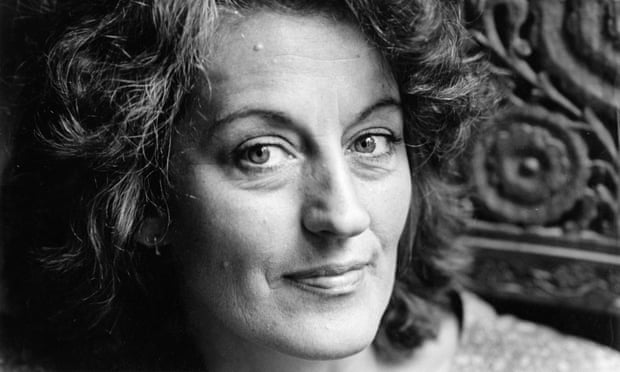 germaine greer - photo #26