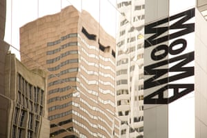 Image result for moma new york 300x200