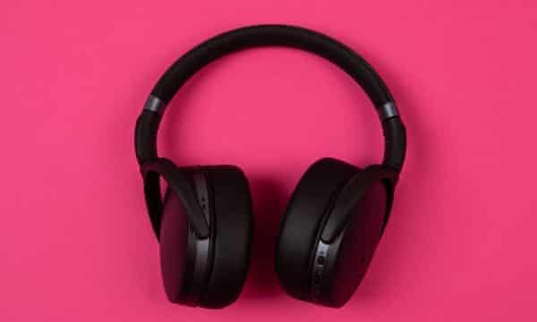 Six Of The Best Wireless Headphones Under 100 Headphones The Guardian