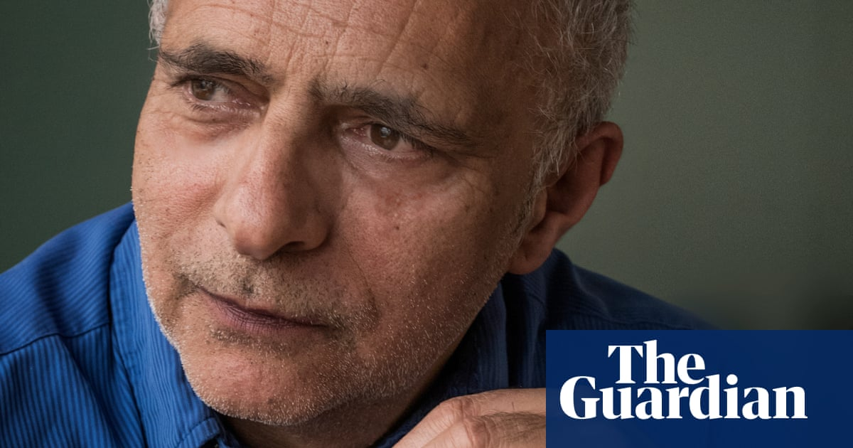 Hanif Kureishi: 'Britain's middle class is more racist now than ever'