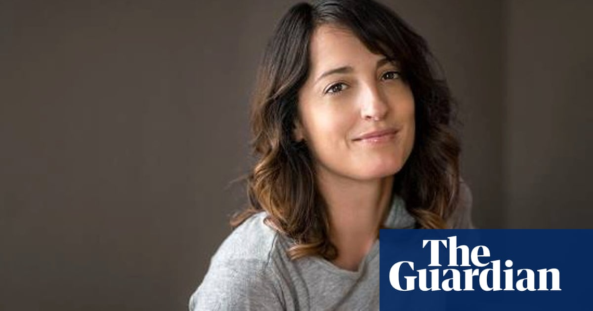 Nightbitch by Rachel Yoder review – a feral debut