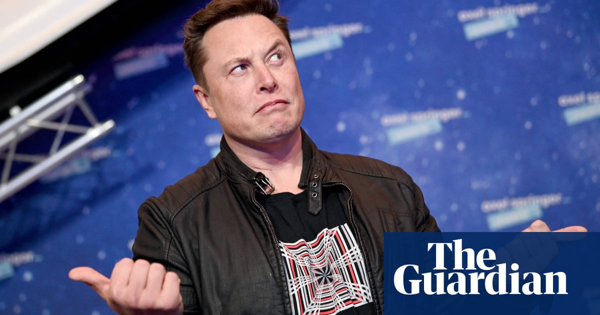 Outcry after Saturday Night Live announces Elon Musk will host